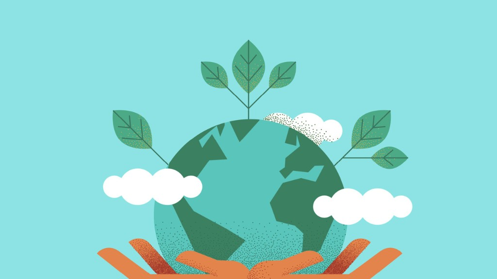 10 Simple Things to Do to Celebrate Earth Day