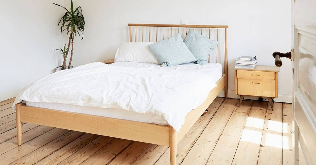 The 8 Best Mattresses to Buy for Your First Apartment