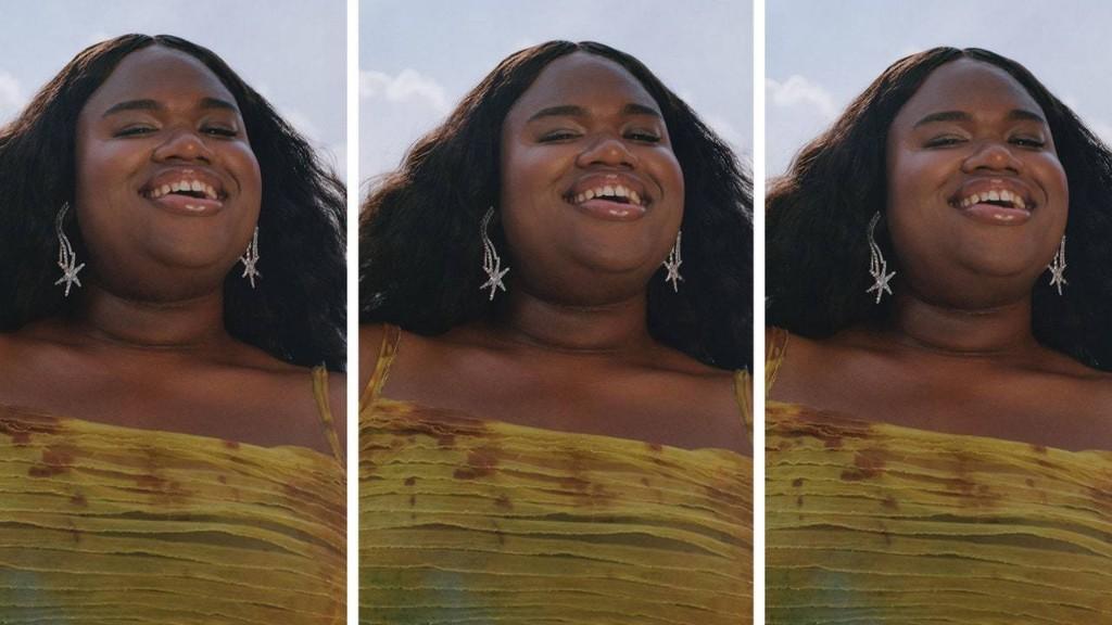 Jari Jones on Visibility, Nurturing Her Community, and Her Multifaceted Career