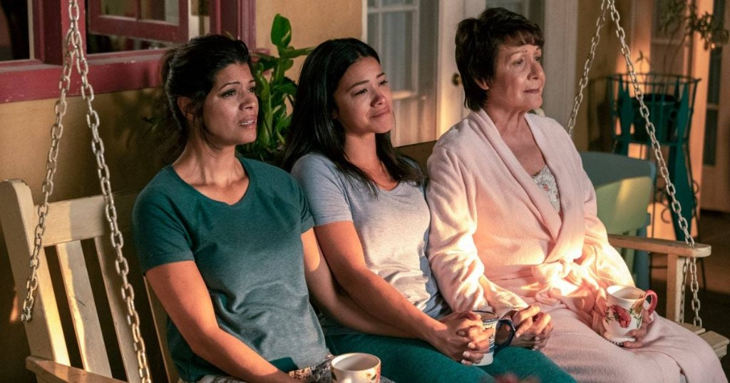 Jane the Virgin's Impact On American Viewers and Latinx Storytelling