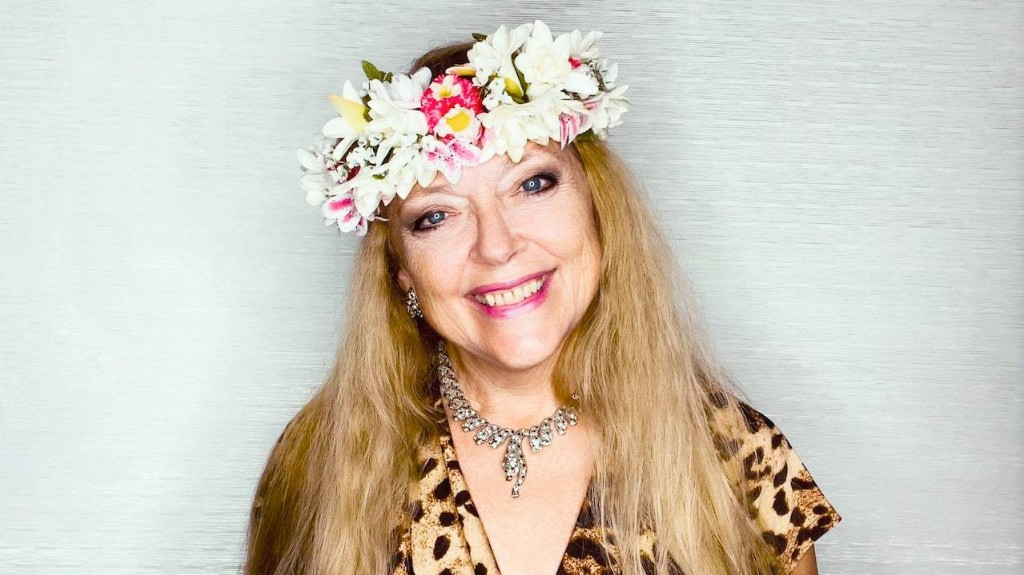 Tiger King Star Carole Baskin Comes Out as Bisexual