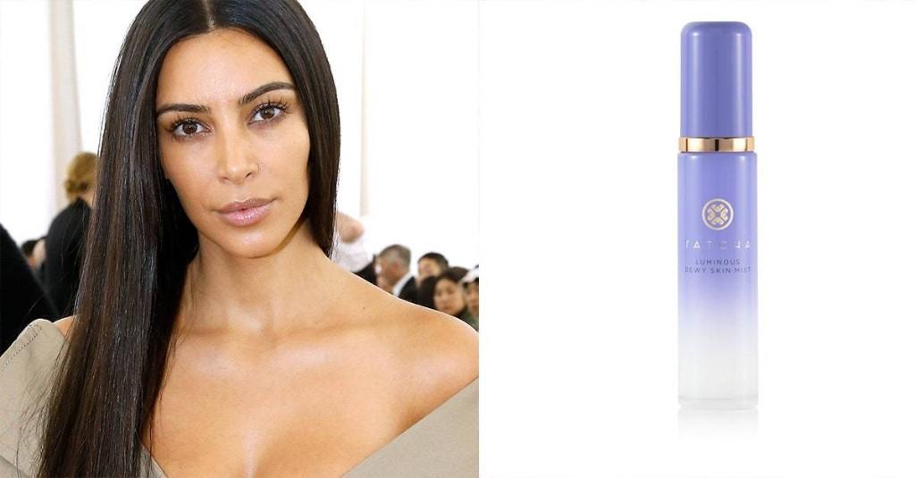10 Best Tatcha Cyber Monday Deals 2020: Get the Kim Kardashian Glow