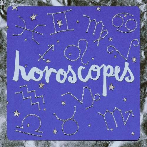 Weekly Horoscopes: August 11–17