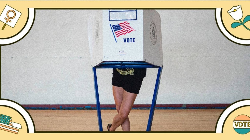 These Teens Are Leading the Fight to Lower the Voting Age