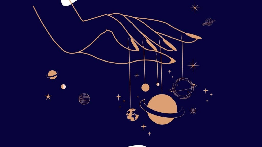 Astrology 2020: What's to Come For the Rest of the Year