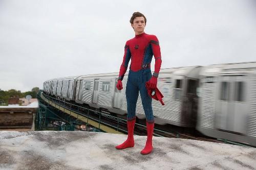 Tom Holland Discussed LGBTQ+ Representation in Marvel Films