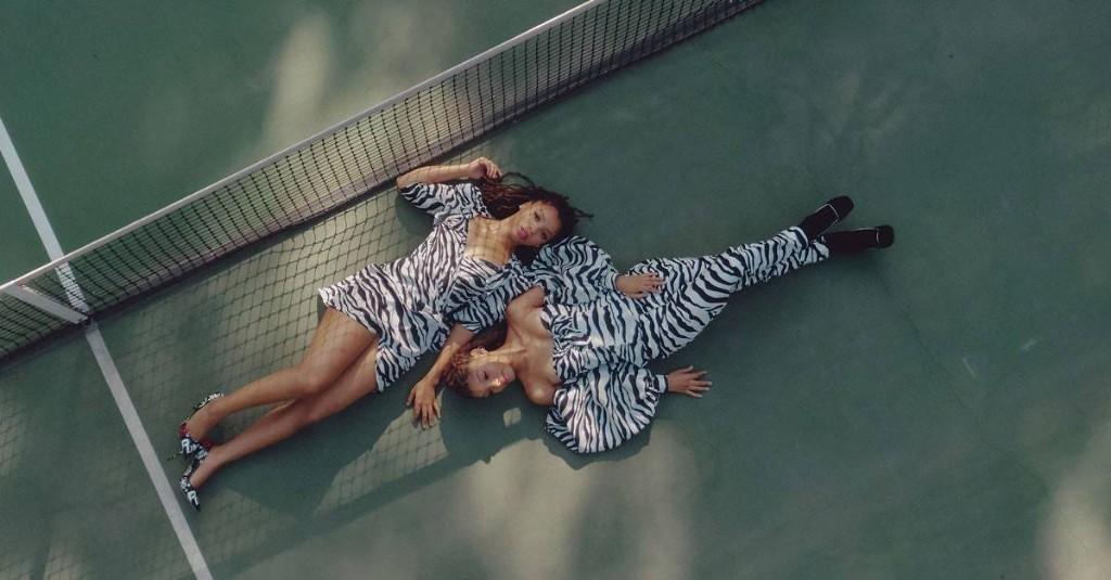 Chloe x Halle Talk Police Brutality and Postponing Their Album
