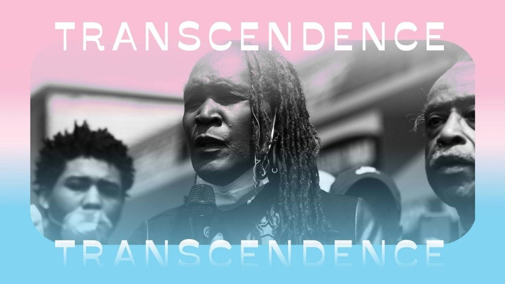Transgender Elected Officials From Andrea Jenkins to Gerri Cannon Share Their Stories