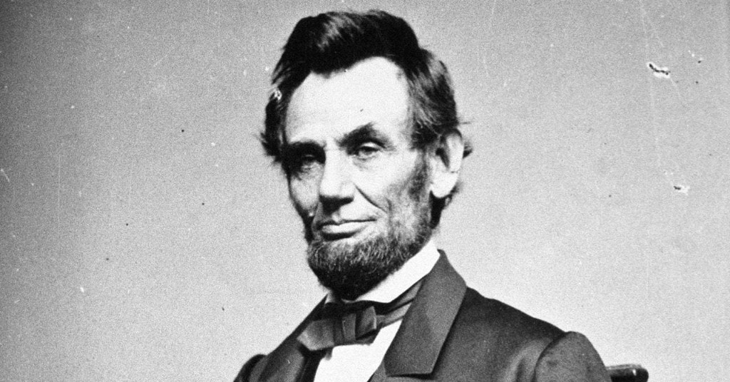 Abraham Lincoln and Civil War Myths, Explained
