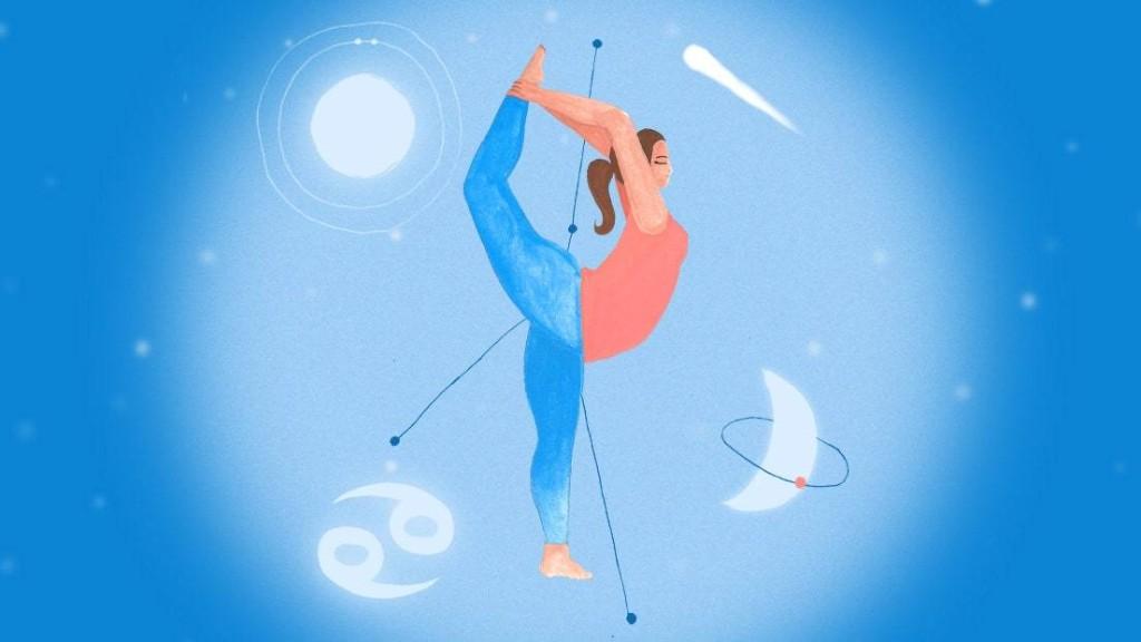 Weekly Horoscope: July 5-11