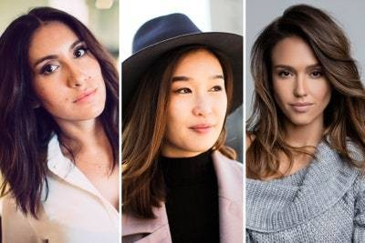 13 Women-Owned Beauty Brands to Support Now