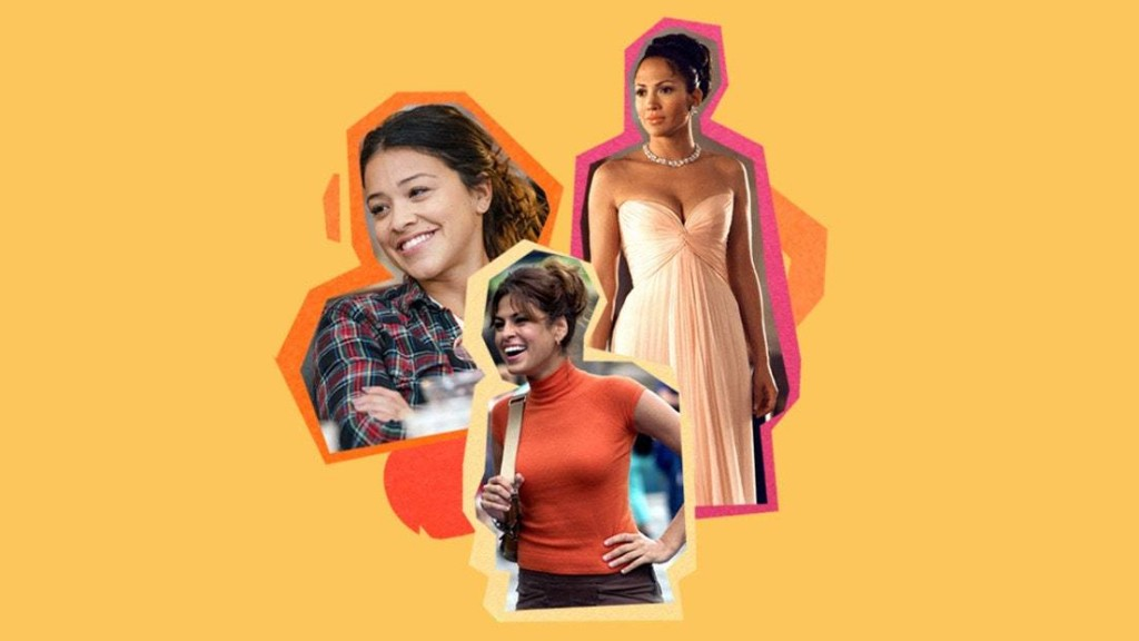 Pop Culture and the Power of Depicting Latinx People in New York City