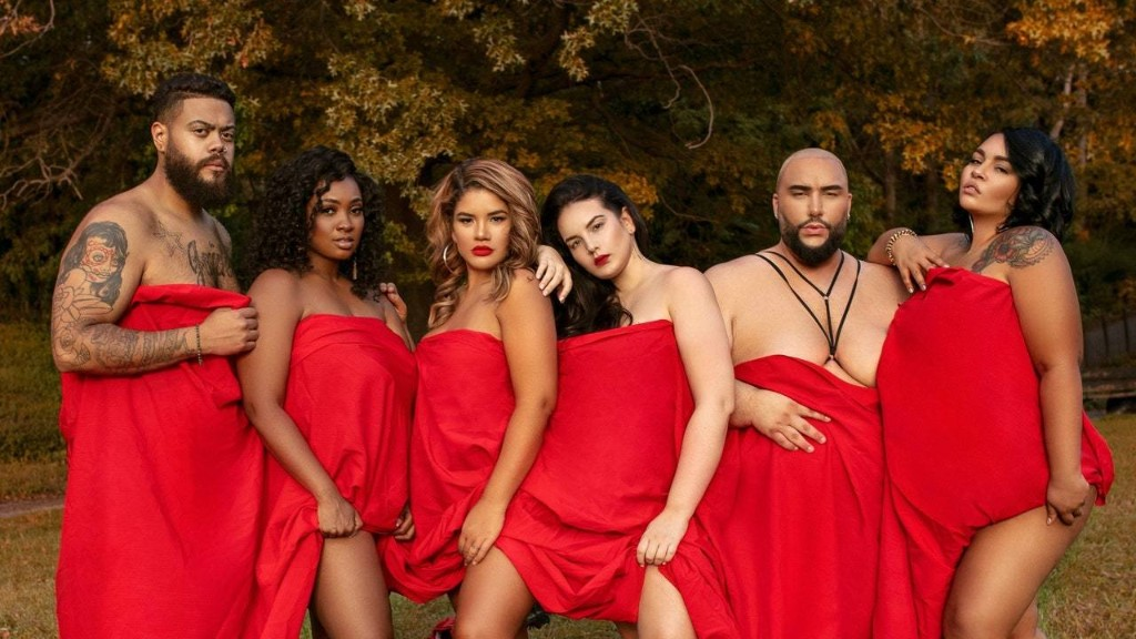 Latinx Heritage Month 2020 - cover