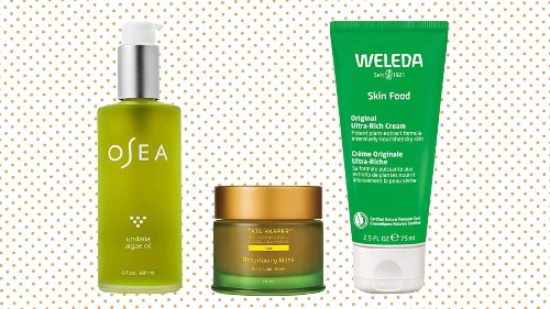 The 12 Best Clean Beauty Brands Available on Amazon