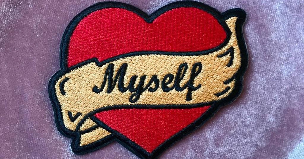 9 Free Self-Care Tips