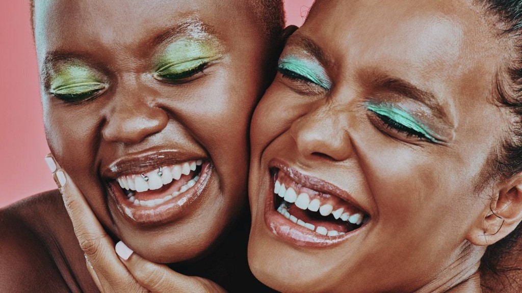 Nordstrom's New Category Puts Black-Owned Beauty Brands at the Forefront