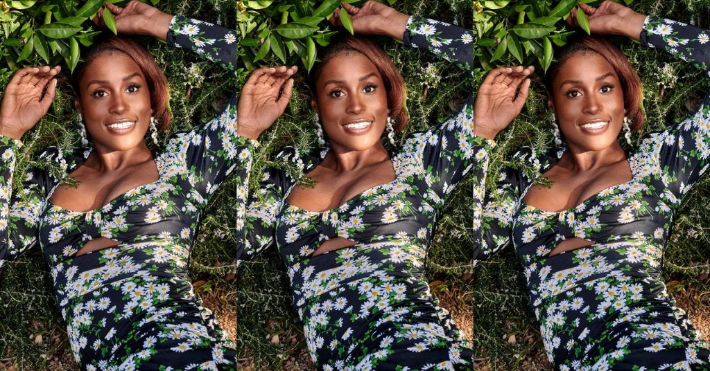 "Issa Rae on the Return of ""Insecure"" and her Growing Empire"
