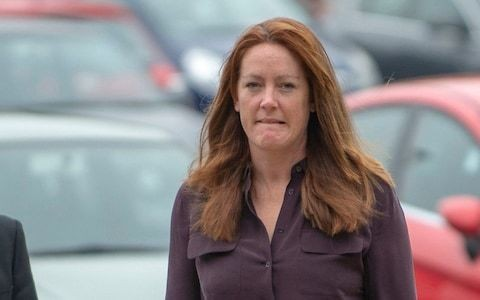 Duke of Westminster's sister attempts to avoid speeding ticket by pointing finger at her own staff
