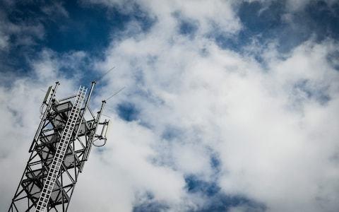 London legal firm subpoenaed over Iraq Telecom fraud documents