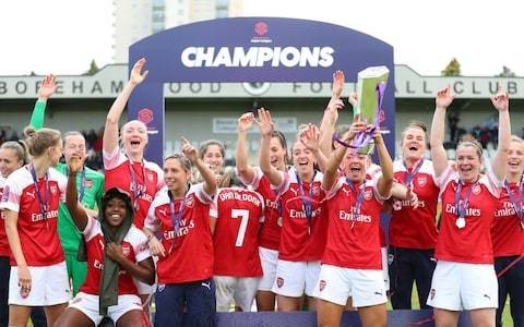 Women's Super League 2019/20 club-by-club guide: Our verdict on your team including key signing and predicted finish