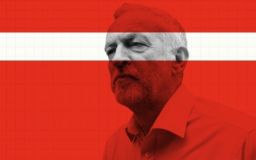 Britain is headed for the one outcome we thought impossible: a Marxist-led government