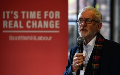 England's shameful history of blood libel compelled me to denounce Corbyn's Labour