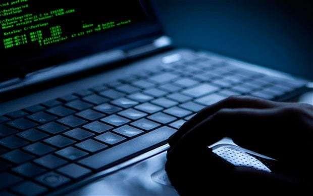 The secret database blacklisting borrowers