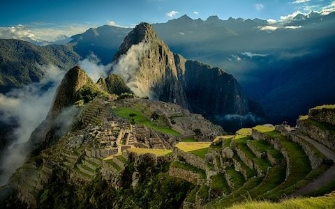 Returning after 20 years, Peru might still be the best country on Earth