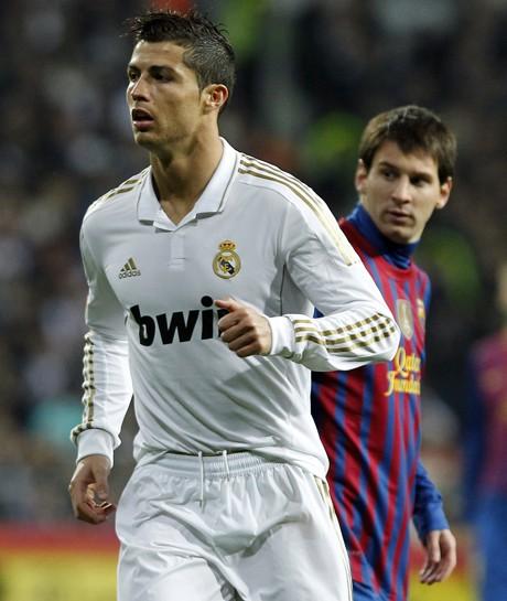 Ballon d'Or voting: Twelve surprising discoveries from full breakdown of Cristiano Ronaldo win