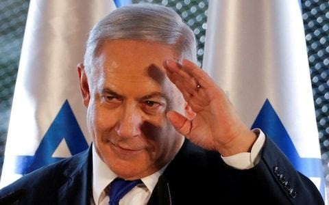 Israel elections: Why it's do or die this time for Benjamin Netanyahu