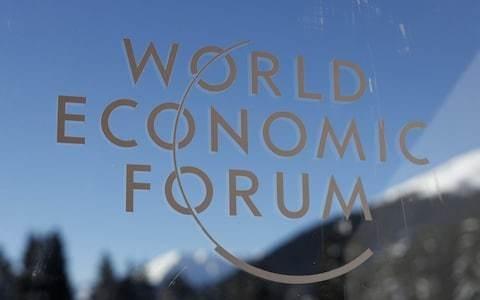 British start-ups on World Economic Forum list of cutting-edge technology