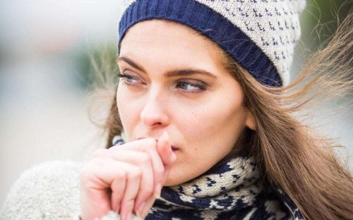 What is your cough trying to tell you about your health?