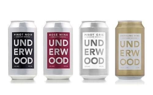 Millennials driving trend for canned wine to avoid binge drinking