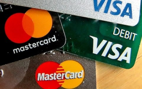 Firms that frustrate borrowers with baffling credit scores targeted by watchdogs