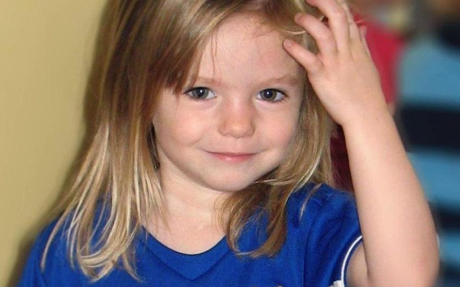 Serial child abuser told friend he 'knew all about' what happened to Madeleine McCann