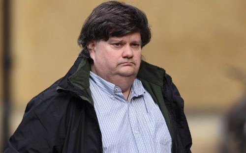 Nick: Man who sparked Westminster child abuse probe pleads not guilty to perverting course of justice