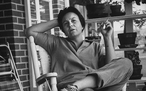 Harper Lee: the inside story of the greatest comeback in literature