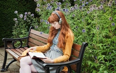 Pick of the podcasts to inspire gardeners, by Jack Wallington
