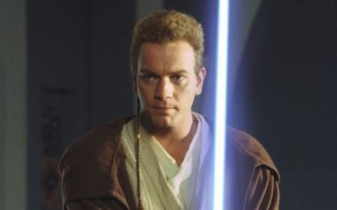 Ewan McGregor has shown little but contempt for Star Wars – why would he want to play Obi-Wan Kenobi again?