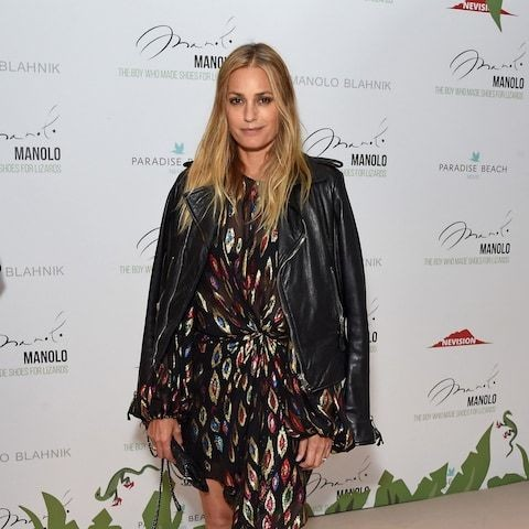 Yasmin le Bon says the menopause has affected her memory - she's not the only one