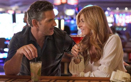 Dirty John: why the true story is more grim and gripping than the Netflix drama
