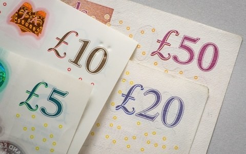 Savers miss out on up to £3.5bn a year by not switching