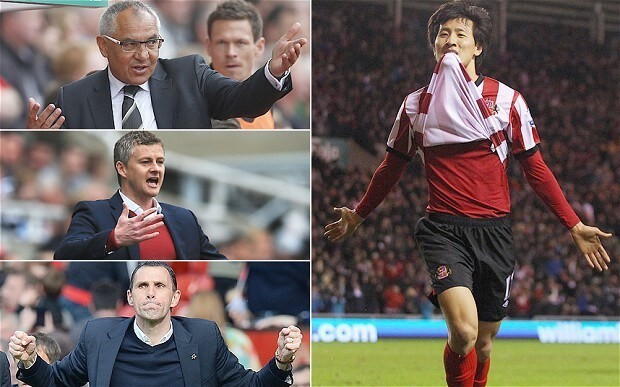 Cardiff City, Fulham and Norwich City consider legal battle against relegation from the Premier League