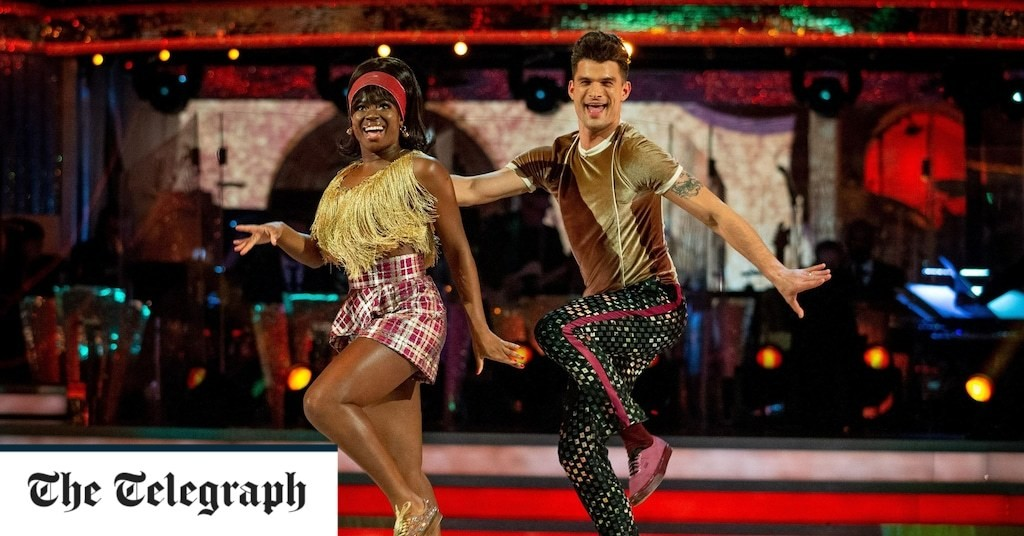 Strictly Come Dancing 2020, week six results, live: Clara Amfo departs after split dance-off decision