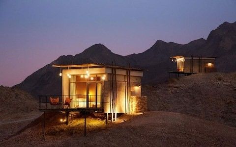 Chic on the cheap: 10 amazing budget hotels in Asia and the Pacific