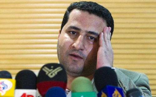Iran executes nuclear scientist who returned from US