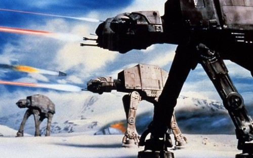 Star Wars lawsuits: who has Lucasfilm sued and why?
