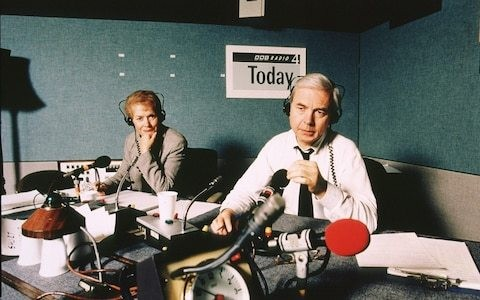 With John Humphrys gone, who at the BBC will take the side of the listeners?
