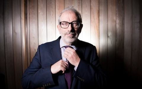 Lord Kerslake accused of breaking impartiality rules by advising Jeremy Corbyn while sitting as cross-bench peer