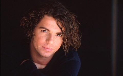 'It all played out like a Greek tragedy': the truth about Michael Hutchence's tragic death